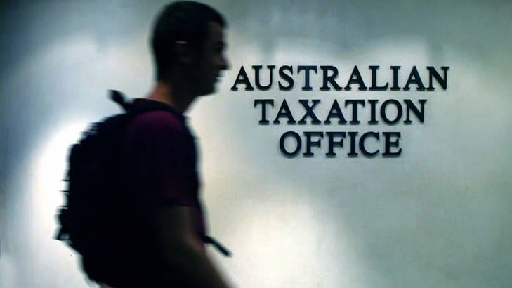 sports betting scams australia immigration